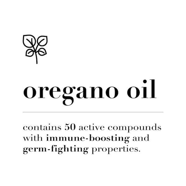 10sec-quickies-oregano-oil