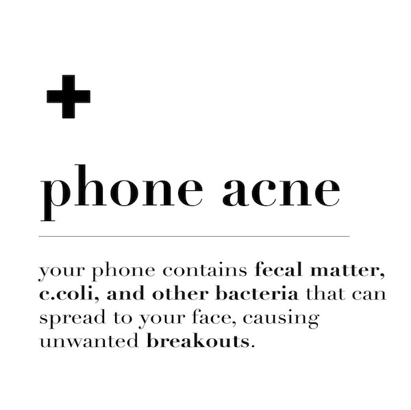10sec-quickies-phone-acne