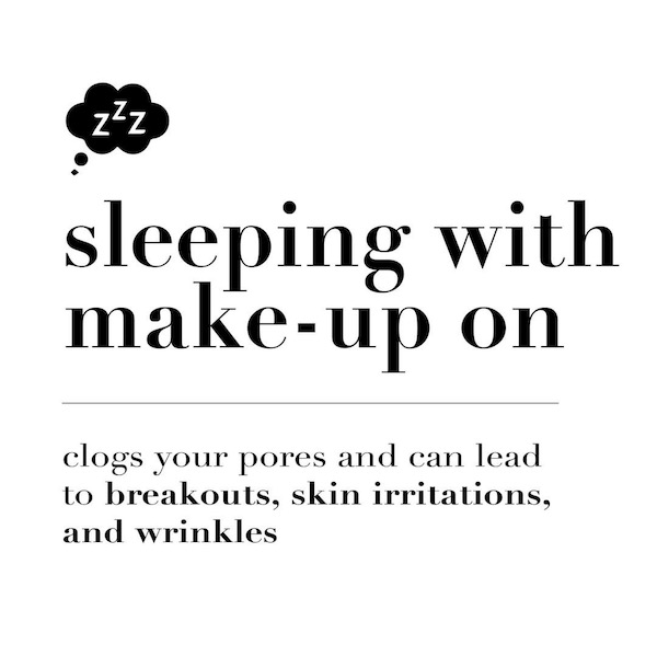 10sec-quickies-sleep-makeup