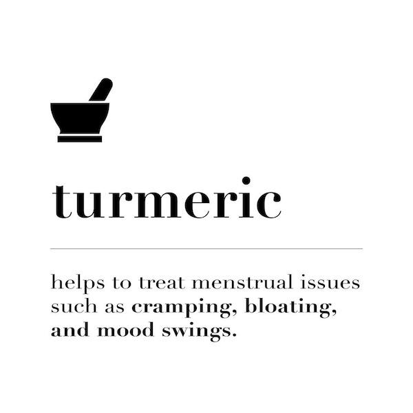 10sec-quickies-turmeric