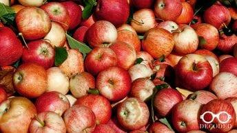 5 ways to use apple cider vinegar - kaia naturals