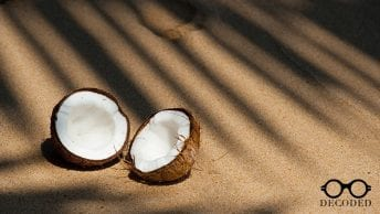 why coconut oil isnt so great - kaia naturals