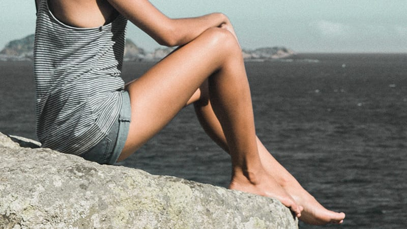 5 Tips to prevent ingrown hairs