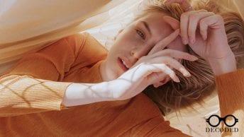 causes of body odor - kaia naturals