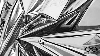 aluminum in antiperspirant