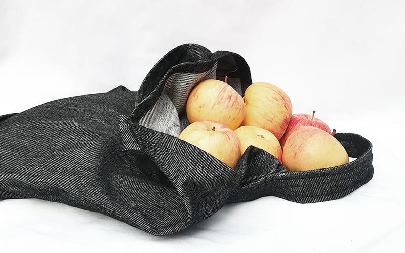 apple-cider-vinegar-armpits-after-shower