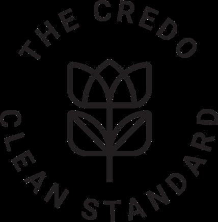 credo clean standard