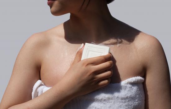 The Secret Skin Brightening Ingredient That Will Minimize Dark Spots3