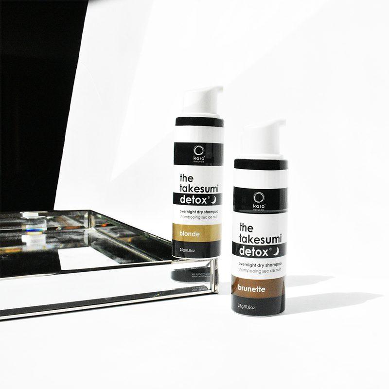 overnightdryshampoo-mirrortray-set-hires