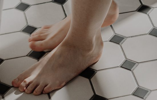 what no one tells you about ingrown toenails