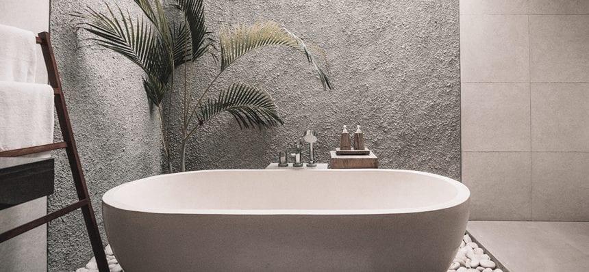 get better sleep tub image