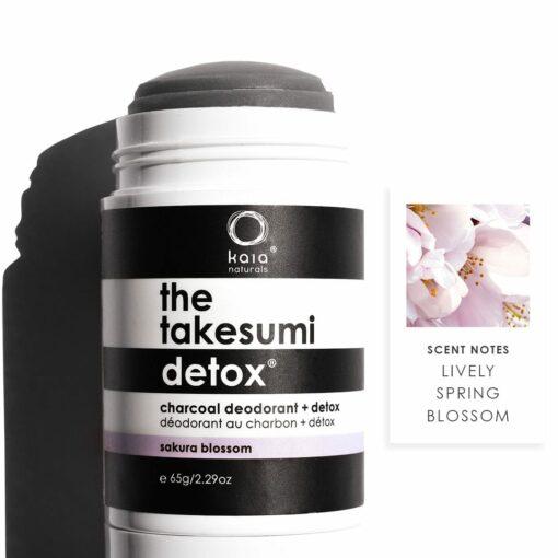 sakura-blossom-takesumi-detox